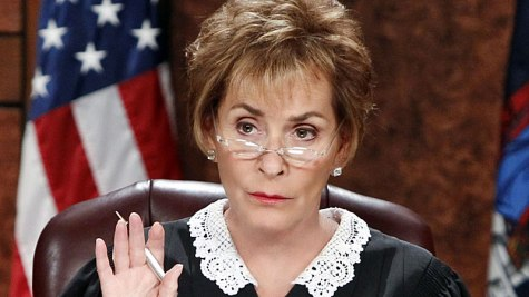 judge-judy-ratings-800x450